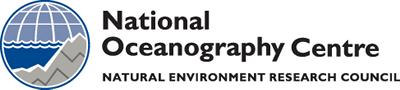 National Oceonography Centre